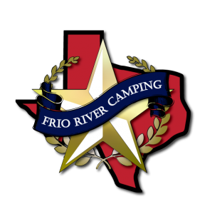 Frio River Camping
