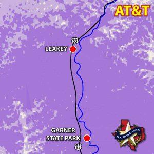frio river att cell map