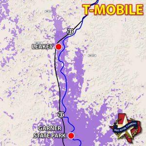 frio river cell map tmobile2