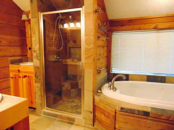 noname bath